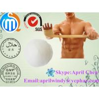Wholesale fat loss 6-Bromoandrostenedione Powder from china suppliers