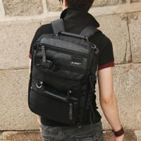 Wholesale canvas sling backpack from china suppliers