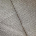 Wholesale Men Women Clothing Hemp Fabric Wet Spun Antibacterial Textile 210GSM 12Nm * 12Nm from china suppliers