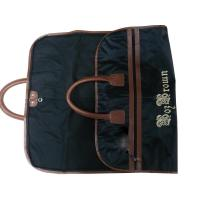 Wholesale Non Woven Fabric Suit Garment Bag from china suppliers