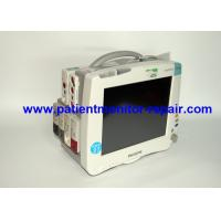 Wholesale PHILIPS MP40 Patient Monitor Fault Repair from china suppliers