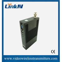 Wholesale Time Division Duplexing TDD Wireless Video Transmitter HDMI For Telemetry Transmission from china suppliers