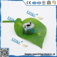 Wholesale 6308 617D Injector ADAPTOR PLATE 6308z617D ADAPTOR PLATE from china suppliers