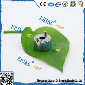 Wholesale 9308-617W ADAPTOR PLAKASI 9308617W WTRYSKIWACZA ADAPTOR PLATE CR delphi 9308 617W from china suppliers