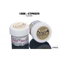 Wholesale Fade To Light Pigment Erase Skin Fade Cream For Pigmentation Balance from china suppliers