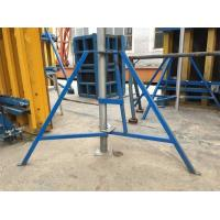 Wholesale Prop tripod.Foldable tripod, Folding tripod for slab formwork from china suppliers