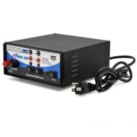 Wholesale 36V PSU Single Voltage SMPS Switching dc regulated power supply from china suppliers