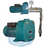 Buy cheap SUNWARD QJ Series Three Phase Deep Well Pump from wholesalers