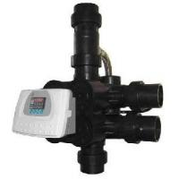 Wholesale Automatic Softener Valve Runxin F78A3 from china suppliers