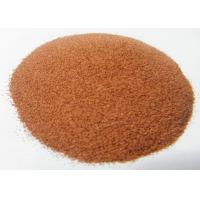 Wholesale 99.5% Purity Electrolytic Copper Wire Metal Powder Metallurgy Materials from china suppliers