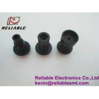 Quality SAMSUNG N24 PICK UP NOZZLE (BLACKEN) For CP40 MACHINE for sale