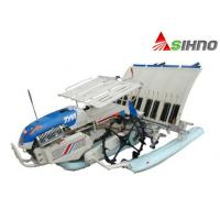 Wholesale 4 Rows Walking Type Rice Transplanter PF48 (2ZS-4A) from china suppliers
