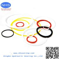 Wholesale Excellent Chemical Resistance Trelleborg Back-up-Ring for Industrial From China from china suppliers