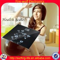 Wholesale Digital scale digital weighing scale electronic weighing scale 100kg weighing scales manual weighing scale factory from china suppliers