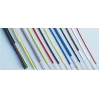 Buy cheap XLPE Wire (UL3321) from wholesalers