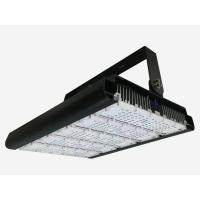 Wholesale Replacement commercial Industrial Led Flood Lights for Metal halide light from china suppliers
