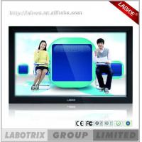 Wholesale Infrared 64 Points Multi Touch Screen Monitors High resolution For Teaching from china suppliers
