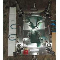 Quality Two Plate Multi Cavity Mould Duct Upper Air Intake Injection Moulding Products for sale