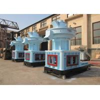 Buy cheap SK350 Biomass Wood Pellet Maker Machine For Animal / Fish Feeding from wholesalers