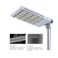 Quality Classic Style 150W Led Street Lights Retrofit Solar Street Lamp 5 Years Warranty for sale