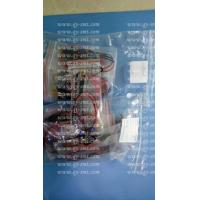 Buy cheap Universal AI  parts Universal AI parts 45797001 Refire assy (1) from wholesalers