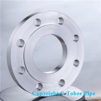 "Wholesale 1/2""-24"" Standard BS4504 flange from china suppliers"