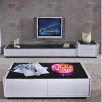 Wholesale 898#; Coffee table;Tea table;wooden TV stand;Chinese furniture;China furniture,modern living room furniture, from china suppliers