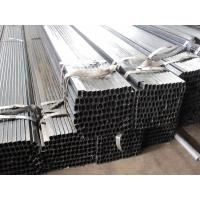 Wholesale LTZ Profile Steel Pipe from china suppliers