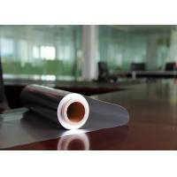 Wholesale 300mm × 150M Household Cooking Aluminium Foil Heavy Duty 0.016 mm Thickness For Covering Bowls from china suppliers