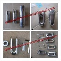 Wholesale Swivels and Connectors,Swivel link,Cable Swivels and Shackles,Swivel Joint from china suppliers