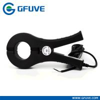 Wholesale GFUVE 500/5a class 0.5 grey color China clamp split core ct for 3 phase digital power meter from china suppliers