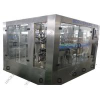 Wholesale Semi-automatic Liquid/Cream/Oil Filling Machine/manual liquid filling machine manual filling machine from china suppliers
