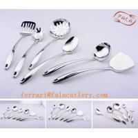 Wholesale Hollow Handle Commercial Vintage Style Kitchen Warehouse from china suppliers