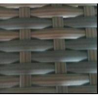 Wholesale Synthetic Rattan flat -flat,8MM*1.4MM from china suppliers