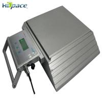 Buy cheap Durable Electronic Digital Weight Scale from wholesalers
