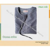 Buy cheap muslim Oman robe from wholesalers