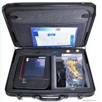 Wholesale Auto Diagnostic Tools For Heavy Duty Trucks Fcar F3-G (F3-W + F3-D) from china suppliers