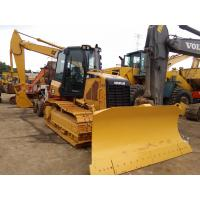 Wholesale Origin from Japan Caterpillar D5K bulldozer  High quality used carwler dozer cheap sale from china suppliers