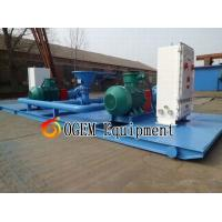 Wholesale Mud Mixing Pump from china suppliers