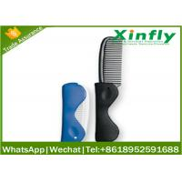 Wholesale Folding Comb ,hotel comb,hotel disposable comb,disposable comb,cheap comb offered by China Supplier from china suppliers