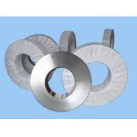 Wholesale Roll Ring For Rolling Mill made in china for export  with low price and high quality on sale from china suppliers