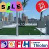 Buy cheap Artificial grass for garden/artificial carpet natural garden grass from wholesalers