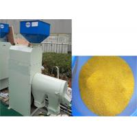 Wholesale 5.5kw Power Wheat / Maize Sheller Machine Without Breaking Corn Cobs from china suppliers