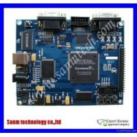 Buy cheap Pcba Assembly| Circuit Board Assembly|electronic Pcba|pcba Processing from wholesalers