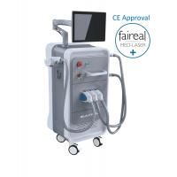 Wholesale 15.4 Inches Screen Multifunctional Laser And OPT Systems For Skin ResurfacingTreatment from china suppliers