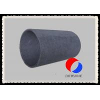 Wholesale Rayon Based Graphite Carbon Fiber Felt Cylinder For Hot Pressing Furnace from china suppliers