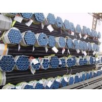 Wholesale DIN17175 1.013 / 1.0405 Seamless Carbon Steel Pipe ASTM A106 / A53 Gr. B, API 5L Gr.B from china suppliers