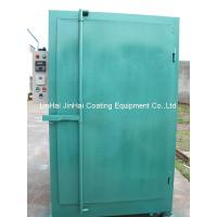 Wholesale Electric Painting Oven Powder Coating Drying Oven from china suppliers