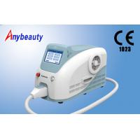 Wholesale Permanent IPL Hair Removal Machine Equipment 640nm skin rejuvenation / depilation from china suppliers