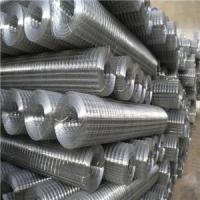 Wholesale Welded Mesh Roll from china suppliers